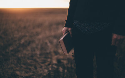 Missionaries Have A Lot To Learn – We All Do